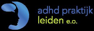 ADHD en ADD; ADHD Leiden; ADHD Praktijk Leiden e.o., een sterk alternatief